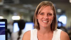 betsy hoover : Evenement Quelles leçon pour un entrepreneur