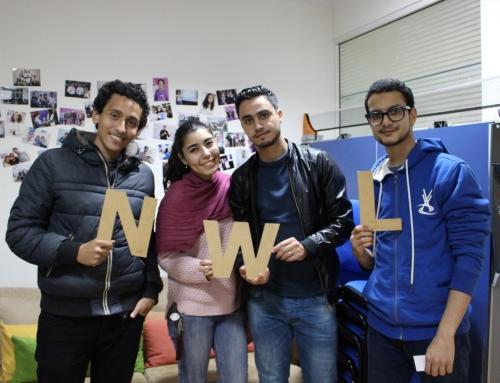 Startup Culture #2 : Les bonnes raisons pour entreprendre