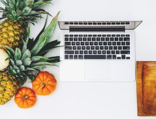Comment le Coworking rend les entrepreneurs plus heureux et plus productifs ?